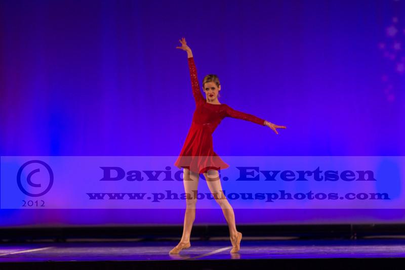 Dance America National Finals Schaumburg Illinois - 2013 - DCEIMG-6900