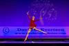 Dance America National Finals Schaumburg Illinois - 2013 - DCEIMG-6919