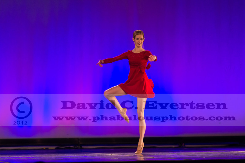Dance America National Finals Schaumburg Illinois - 2013 - DCEIMG-6910