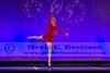Dance America National Finals Schaumburg Illinois - 2013 - DCEIMG-6875