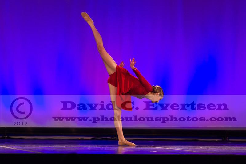 Dance America National Finals Schaumburg Illinois - 2013 - DCEIMG-6884