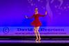 Dance America National Finals Schaumburg Illinois - 2013 - DCEIMG-6868