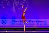 Dance America National Finals Schaumburg Illinois - 2013 - DCEIMG-6862