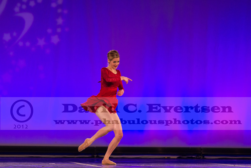 Dance America National Finals Schaumburg Illinois - 2013 - DCEIMG-6887
