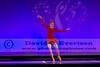 Dance America National Finals Schaumburg Illinois - 2013 - DCEIMG-6856