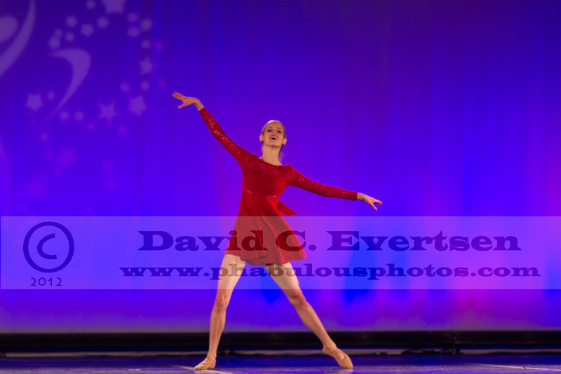 Dance America National Finals Schaumburg Illinois - 2013 - DCEIMG-6893