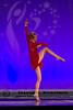 Dance America National Finals Schaumburg Illinois - 2013 - DCEIMG-6849