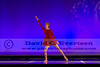 Dance America National Finals Schaumburg Illinois - 2013 - DCEIMG-6854