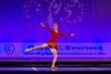 Dance America National Finals Schaumburg Illinois - 2013 - DCEIMG-6874