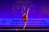 Dance America National Finals Schaumburg Illinois - 2013 - DCEIMG-6921