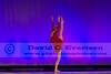 Dance America National Finals Schaumburg Illinois - 2013 - DCEIMG-6883