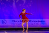 Dance America National Finals Schaumburg Illinois - 2013 - DCEIMG-6878