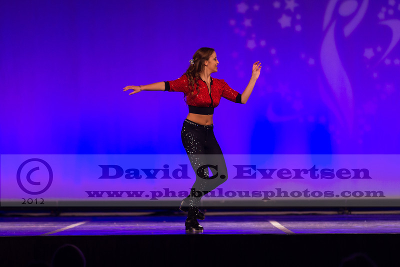 Dance America National Finals Schaumburg Illinois - 2013 - DCEIMG-6728
