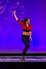 Dance America National Finals Schaumburg Illinois - 2013 - DCEIMG-6769