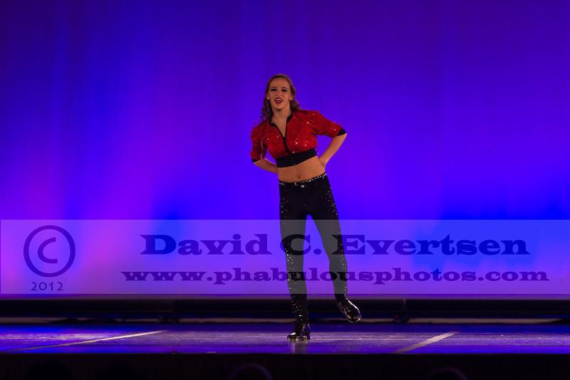 Dance America National Finals Schaumburg Illinois - 2013 - DCEIMG-6751
