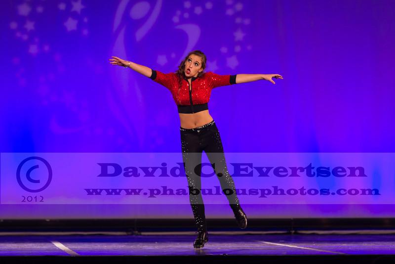 Dance America National Finals Schaumburg Illinois - 2013 - DCEIMG-6762