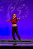 Dance America National Finals Schaumburg Illinois - 2013 - DCEIMG-6772