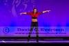 Dance America National Finals Schaumburg Illinois - 2013 - DCEIMG-6760