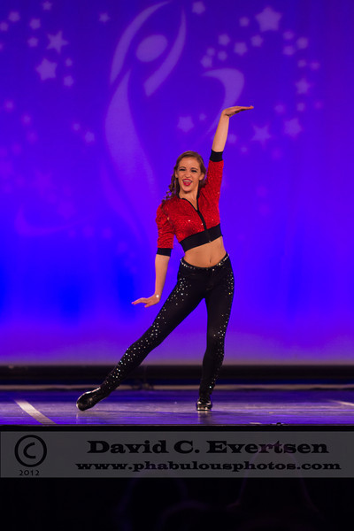 Dance America National Finals Schaumburg Illinois - 2013 - DCEIMG-6712