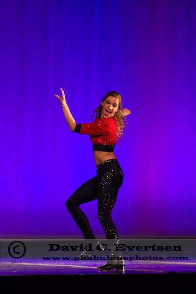 Dance America National Finals Schaumburg Illinois - 2013 - DCEIMG-6739
