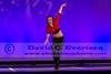 Dance America National Finals Schaumburg Illinois - 2013 - DCEIMG-6779
