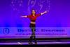 Dance America National Finals Schaumburg Illinois - 2013 - DCEIMG-6755