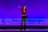 Dance America National Finals Schaumburg Illinois - 2013 - DCEIMG-6724