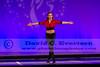 Dance America National Finals Schaumburg Illinois - 2013 - DCEIMG-6716