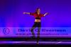 Dance America National Finals Schaumburg Illinois - 2013 - DCEIMG-6752