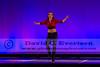 Dance America National Finals Schaumburg Illinois - 2013 - DCEIMG-6753
