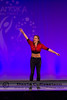 Dance America National Finals Schaumburg Illinois - 2013 - DCEIMG-6768