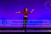 Dance America National Finals Schaumburg Illinois - 2013 - DCEIMG-6727