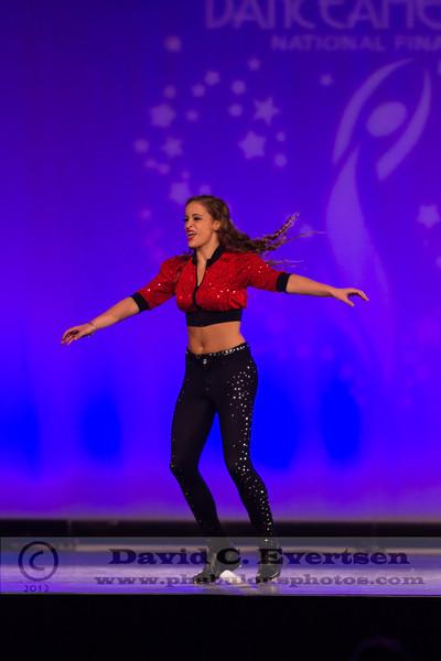 Dance America National Finals Schaumburg Illinois - 2013 - DCEIMG-6774