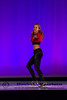 Dance America National Finals Schaumburg Illinois - 2013 - DCEIMG-6744