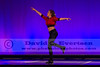 Dance America National Finals Schaumburg Illinois - 2013 - DCEIMG-6721