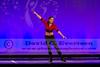 Dance America National Finals Schaumburg Illinois - 2013 - DCEIMG-6777