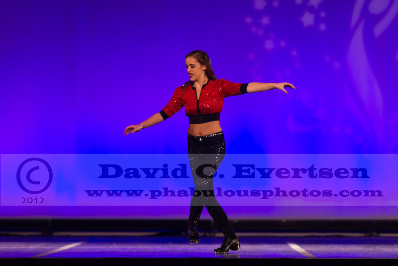 Dance America National Finals Schaumburg Illinois - 2013 - DCEIMG-6719