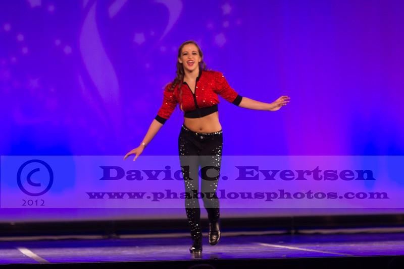 Dance America National Finals Schaumburg Illinois - 2013 - DCEIMG-6780