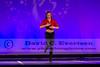 Dance America National Finals Schaumburg Illinois - 2013 - DCEIMG-6715