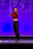 Dance America National Finals Schaumburg Illinois - 2013 - DCEIMG-6773