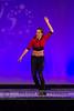 Dance America National Finals Schaumburg Illinois - 2013 - DCEIMG-6770