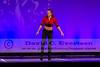 Dance America National Finals Schaumburg Illinois - 2013 - DCEIMG-6761