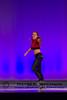 Dance America National Finals Schaumburg Illinois - 2013 - DCEIMG-6746