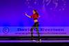 Dance America National Finals Schaumburg Illinois - 2013 - DCEIMG-6749