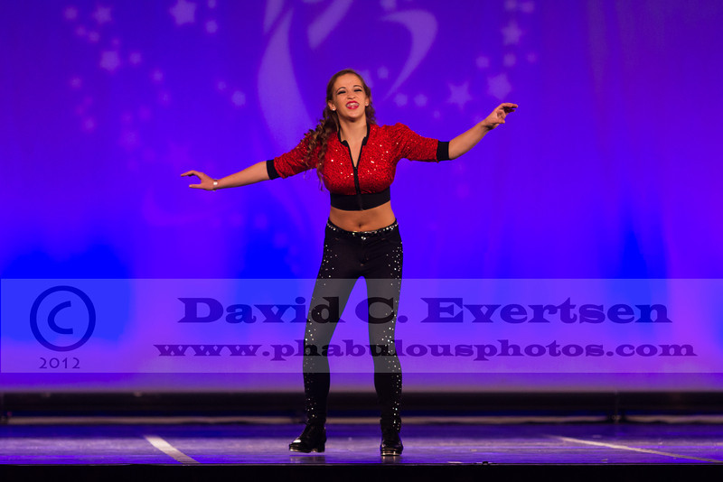 Dance America National Finals Schaumburg Illinois - 2013 - DCEIMG-6732