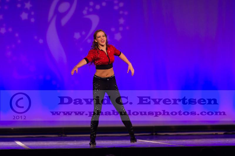 Dance America National Finals Schaumburg Illinois - 2013 - DCEIMG-6756