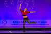 Dance America National Finals Schaumburg Illinois - 2013 - DCEIMG-6764
