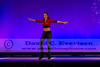 Dance America National Finals Schaumburg Illinois - 2013 - DCEIMG-6726