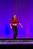 Dance America National Finals Schaumburg Illinois - 2013 - DCEIMG-6748