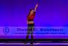 Dance America National Finals Schaumburg Illinois - 2013 - DCEIMG-6723